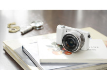 Sony_A5000L_Lifestyle_01