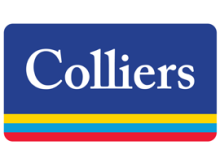 Colliers_WebUseOnAllBackgrounds (1).png