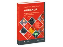 Kommentar zur Muster-Leitungsanlagen-Richtlinie  (3D/tif)