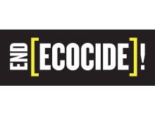 End Ecocide Sweden