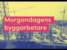 Nordic ConTech Talk 27 aug 2020