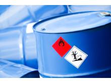 Spårbarhet farligt avfall_700x460