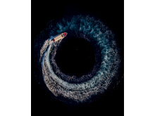 © Marc Le Cornu, United Kingdom, Shortlist, Open competition, Motion, 2020 Sony World Photography Awards