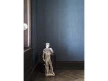 SilkOcean_Image_RoomShoot_Livingroom_Item_4892_0032_PR