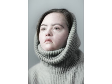 © Marinka Masséus, Netherlands, 1st Place, Professional competition, Creative, 2019 Sony World Photography Awards (2)