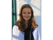 Helena Drexler verstärkt Vorstand des Vereins zur MINT-Talentförderung e.V.