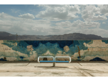 © Majid Hojjati, Iran, Islamic Republic Of, Category Winner, Professional competition, Landscape, Sony World Photography Awards 2021_10