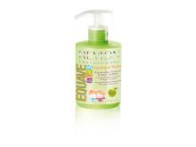 Revlon Equave Kids - 2In1 Shampoo