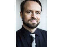 Mattias Ribbing ny pressbild 1