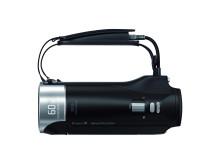 HDR-CX405 von Sony_09
