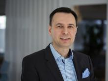 Vatroslav Mateljic, pressbild