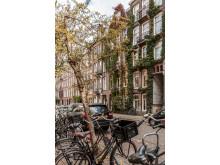 De Pijp area_Sony_Alternative_Guide_To_Amsterdam