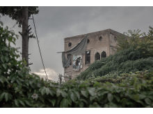 © Andrea Ferro, Italy, 2nd Place, Professional competition, Landscape, Sony World Photography Awards 2021_1