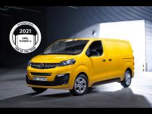 01-Opel-Opel-Vivaro-513940