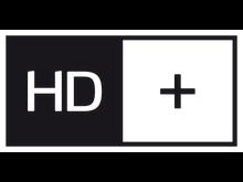 HD+_Logo_neu_2480x1252px_600dpi