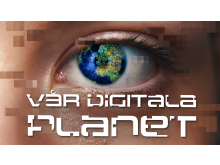 Vår digitala planet