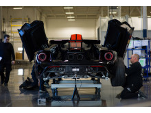 MNV_Ford_GT_077