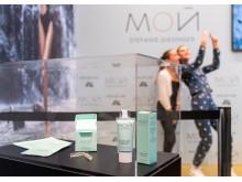 GLOW by dm in Berlin_Launch der dm-exklusiven Kooperationsmarke MOЙ_J-Konrad-Schmidt