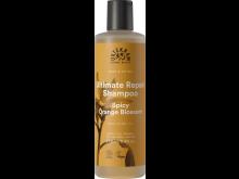 Urterkam Rise & Shine Shampoo