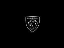 PEUGEOT_PR_NEWLOGO_BLACK
