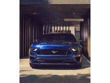 New-Ford-Mustang-V8-GT-with-Performace-Pack-in-Kona-Blue-2