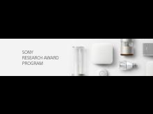 sony-award.png