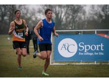 AoC Sports Championships