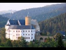 Burg Scharfenstein_klein.jpg