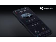 FordPass Pro