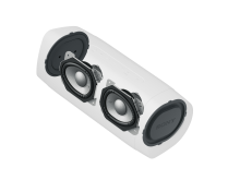SRS_XB33_phantom_Passive_radiators-Large