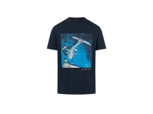 Bogner Fire+Ice Man_214-5427-7030-468_bustfront1_sample