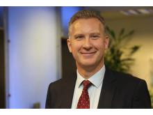 Jon Dye, CEO, Allianz Insurance