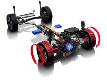 Vitara 48V Hybridsystem