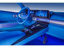 FE Fuel Cell Concept_Interior (4)