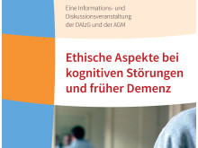 Fachtagung-Ethik_Ausschnitt_Internet