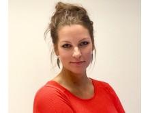 Maya Dahlén Persson