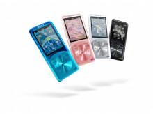 Walkman S750_17