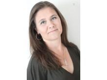 Karin Milles