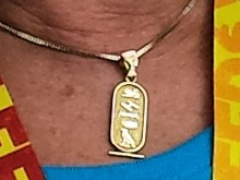 20190904-gold-cartouche-egyptian-cowfold-burglary-sxp201907261330-mnd