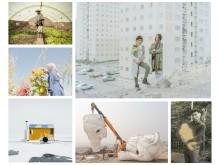 SWPA 2020 pro collage