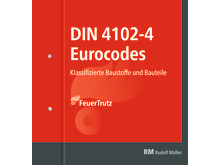 DIN 4102-4 + Eurocodes (2D/tif)