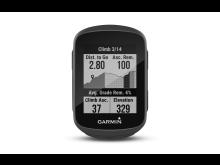 Edge 130 Plus Climb Pro