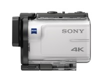 FDR-X3000R_von Sony_11