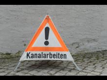 Onyx Rohr- und Kanal-Service 02.png