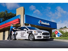 Ford_Dominos_AVResearch_02