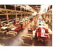 Ford-Plant-Ford-Sierra-1983-001