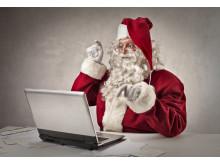 Hva skal man kjøpe til jul?