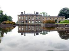 Moray Fochabers & Castle