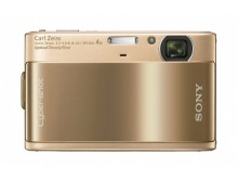 67412-1200CX61400_Gold_Front-Open