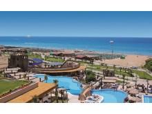 2019-06-03 Adalya Resort